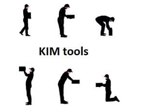 KIM tools
