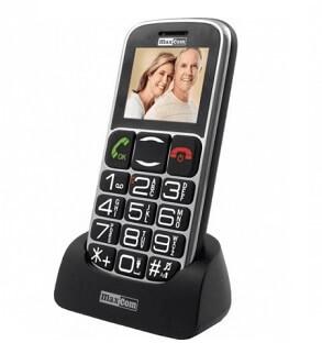 Senioren GSM