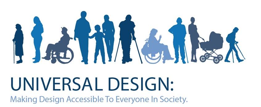 Universal design