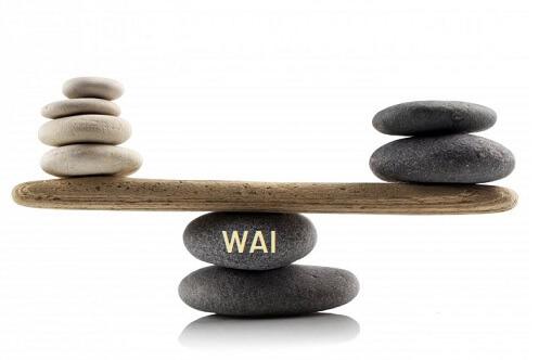 WAI - work ability index