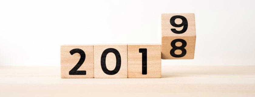 Ergonomie 2018