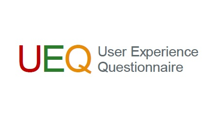 Logo User Experience Questionnaire