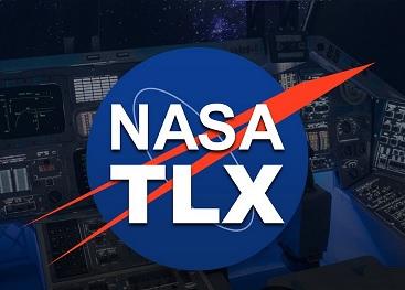 NASA TLX