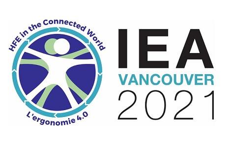IEA 2021 congres