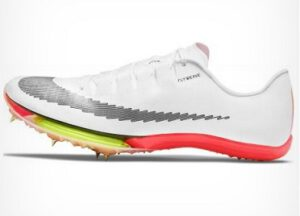 De superspikes, Nike Air Zoom Maxfly